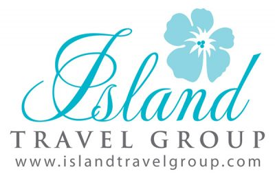Island Bridal, Inc. (dba Island Travel Group)