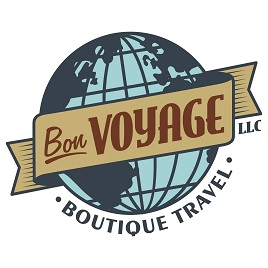 Bon Voyage Boutique Travel
