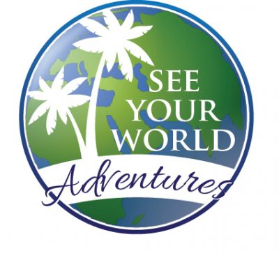 See Your World Adventures