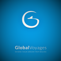 Global Voyages Inc.