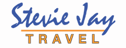 Stevie Jay Travel